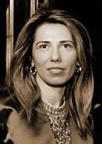 Yelena Tylkina